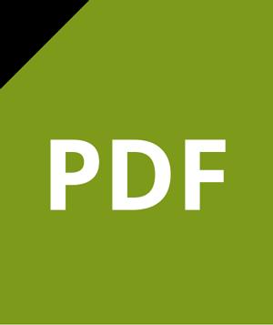 Merkel P PDF