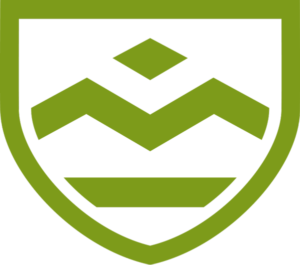 Merkel Wappen