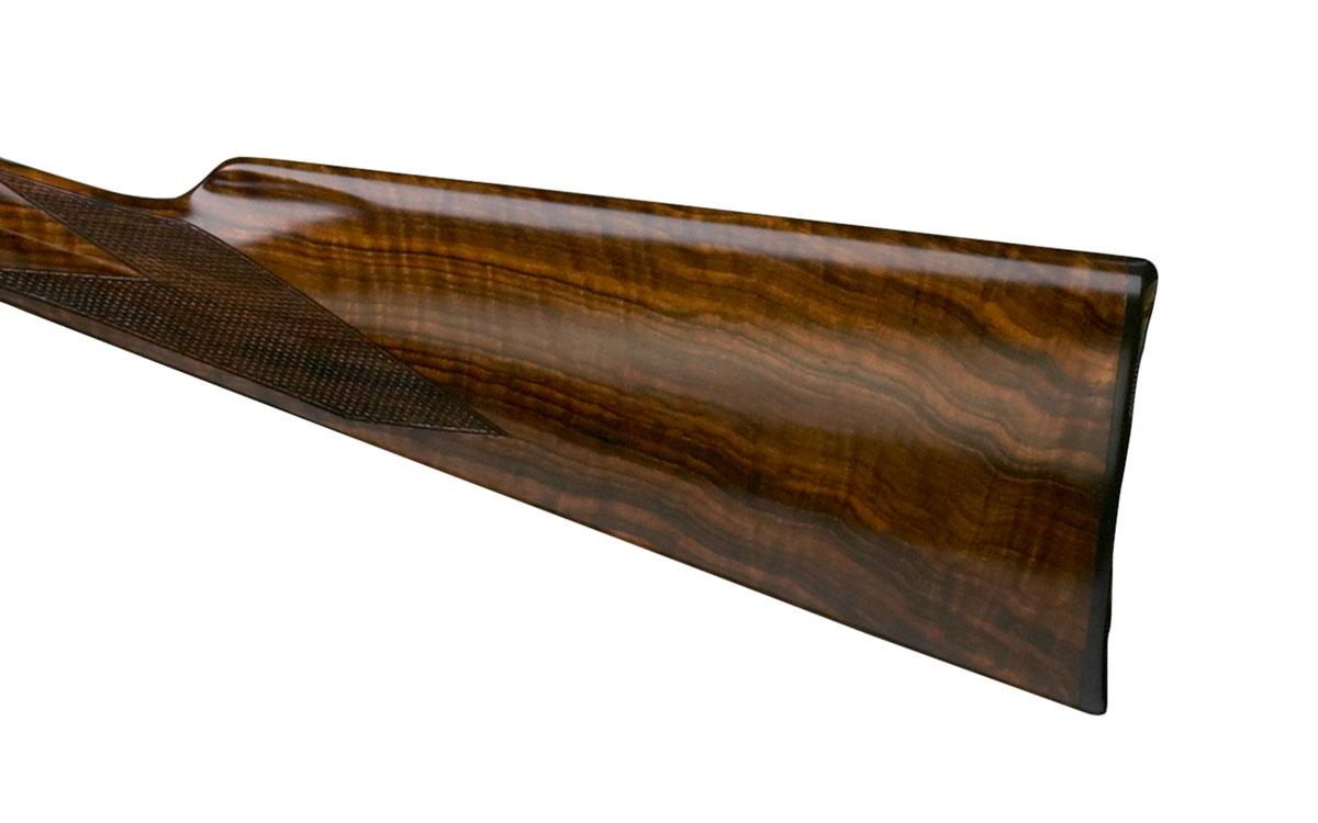 Merkel Schäfte Holzschäfte Schaftform DF41E 45E 61E 65E