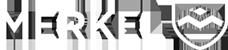 Merkel Logo
