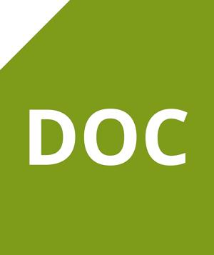 Merkel P Doc